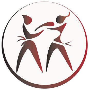 Asociación Deportiva Fraimor
