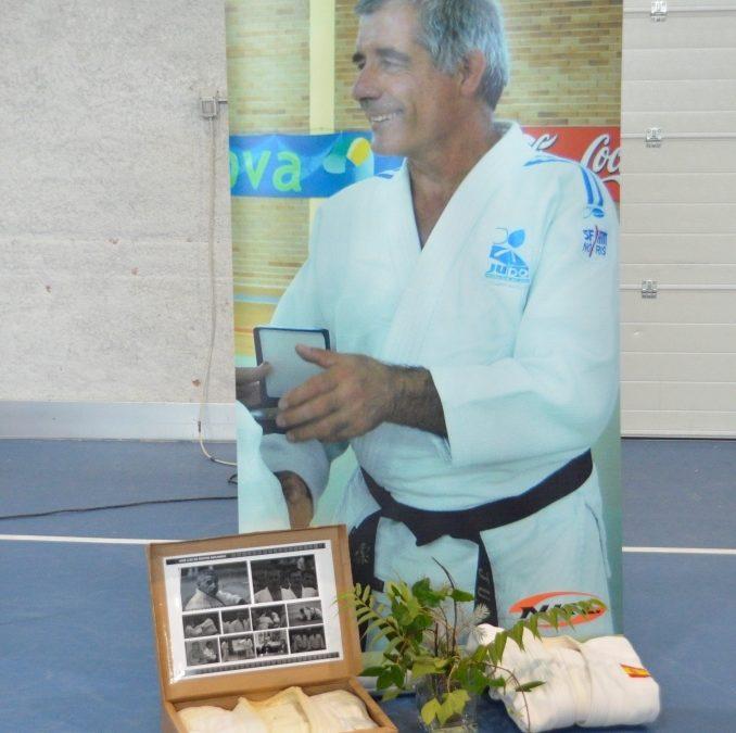 X Memorial Jose Luis de Frutos