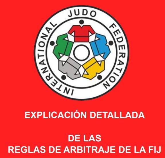 Nuevas reglas de arbitraje para el periodo 2018/2020