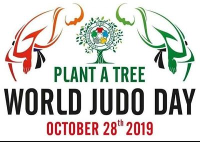 World day judo 19